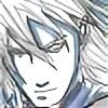 Zenoxen's avatar
