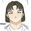 Zenoxxie's avatar