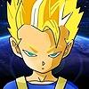 ZenoZi's avatar