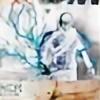 zenozkrga's avatar