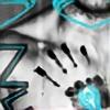 zenpher's avatar