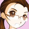 zenphoenixa's avatar