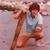 zenpodd's avatar