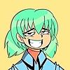 Zenposs's avatar
