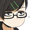 zenpudding's avatar