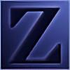 zenquad's avatar
