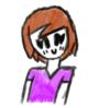 ZenReel's avatar