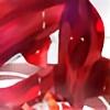Zenri-n's avatar
