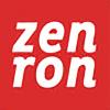 zenron's avatar