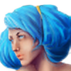 ZenRumi's avatar