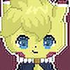 ZensDoodles's avatar