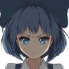 Zensei-kun's avatar