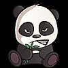 zensingtea's avatar
