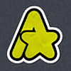 zensir's avatar