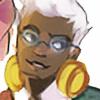 Zensoko's avatar