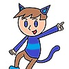 Zensuke64's avatar