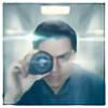 zentenophotography's avatar