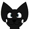 ZenTheWolf87's avatar