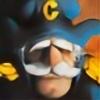 Zenthiest's avatar