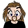 Zentide's avatar