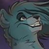 Zentina's avatar