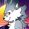zentju's avatar