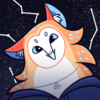 Zentok's avatar