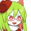 Zentono's avatar