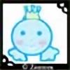 Zentora's avatar