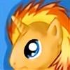 zentrolster's avatar