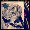 Zentropy-Art's avatar
