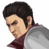 Zentsukiryu's avatar