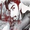 Zenu-Khas's avatar