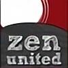 ZenUnited's avatar