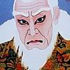 zenupstart's avatar