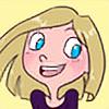 Zenvas's avatar