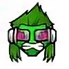 Zenvis's avatar