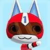 Zenwips's avatar