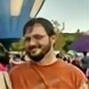 zenworkshandmade's avatar