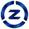 Zenxwarrior's avatar