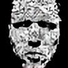 zenxys's avatar
