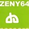 zeny64's avatar