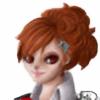 ZeNyah's avatar