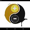zenyarta's avatar