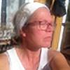 zenyatta's avatar