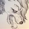 ZenyattaLover's avatar