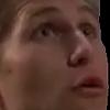 Zenythycal's avatar