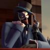 Zenytra's avatar