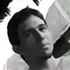 zenyz-zanshin's avatar