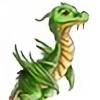zenzan25's avatar